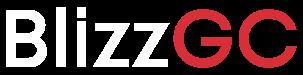 BlizzGC